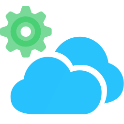 Cloud Server Solutions from CodePunch